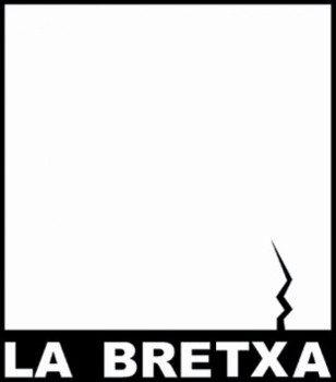La Bretxa